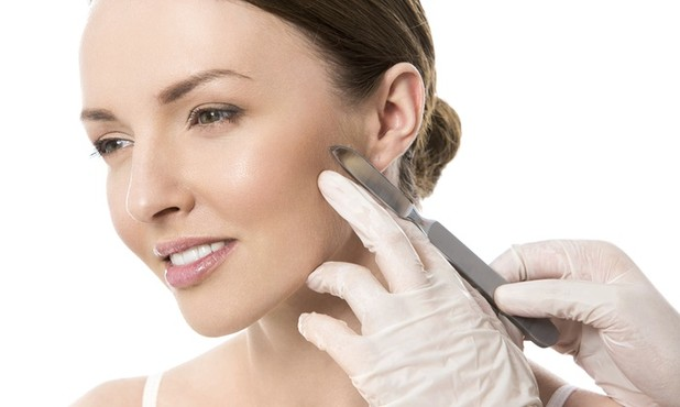 Everything You Need To Know About: Dermaplaning