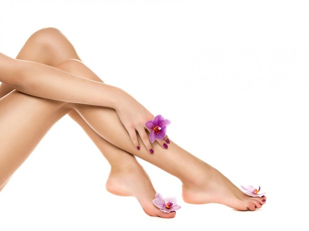 Hair Removal Techniques: Which is right for you?