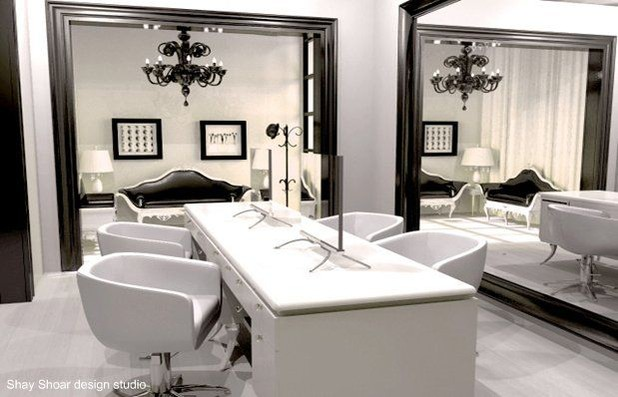 Summer Marketing Tips to Help your Salon Strive
