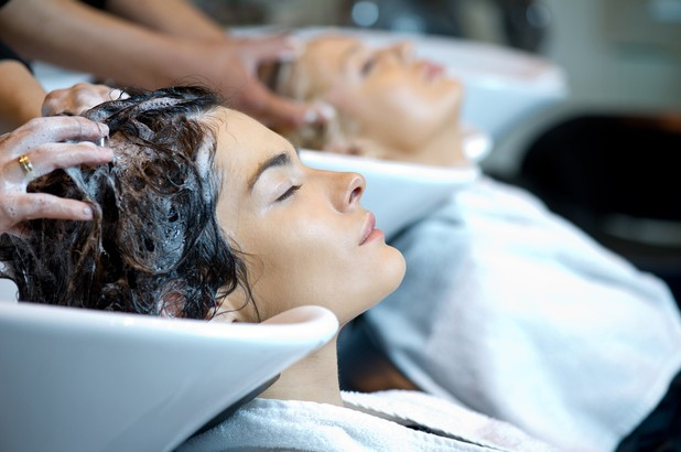 Top 10 questions to ask before hiring a salon staff member and likely answers expected