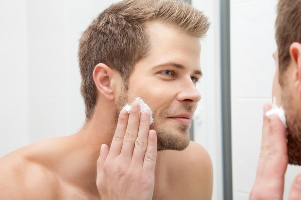 Trends and Tips to Male grooming