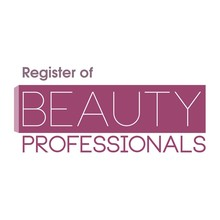 Register of Beauty Professionals