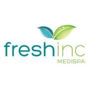 Fresh inc medi spa