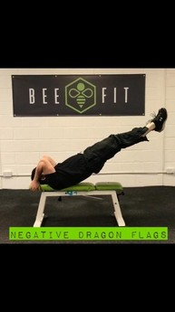 Bee-Fit Club - Image 7