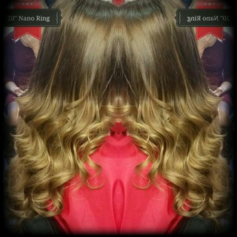 Beautique Lounge Hair & Beauty Salon