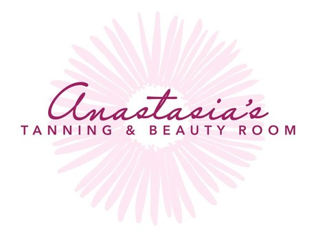 Anastasia's Tanning & Beauty Room