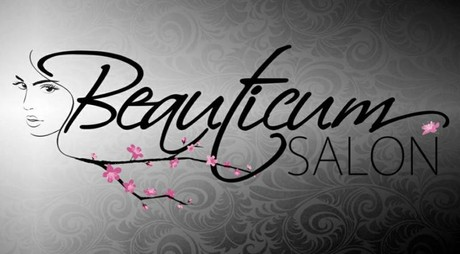 Beauticum Beauty and Tanning Salon