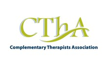 Complemetary Therapists Association
