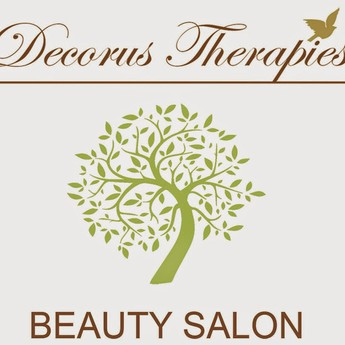 Decorus Therapies