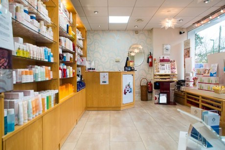 Profiles Health and Beauty Ltd - Image 4