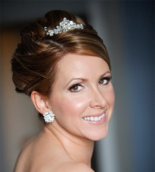 Juliet Cunnington - Bridal Makeup Artist In Hertfordshire | PamperPad
