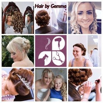 Hair by Gemma