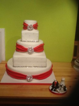 Cake Decorating Shops In Colchester