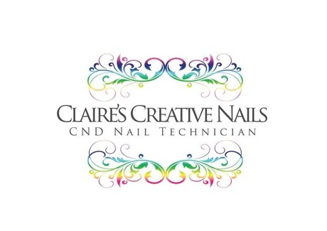Claire's Creative Nails