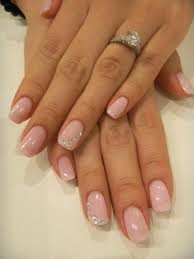 Bio Gel Nails >> Bio Sculpture Gel Nails By Krista In Berkhamsted Pamperpad