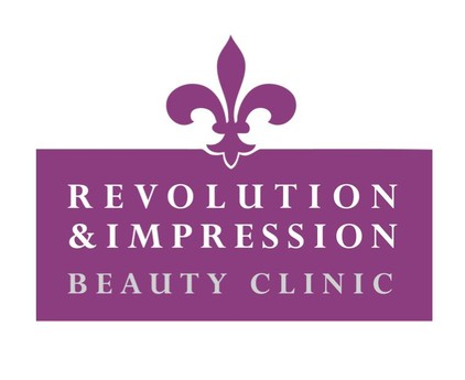 Revolution & Impression Beauty Clinic