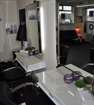 Tempt Beauty and Hair Salon