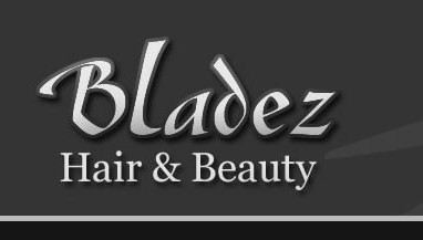 Bladez Hair and Beauty Salon