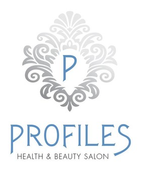 Profiles Health and Beauty Ltd