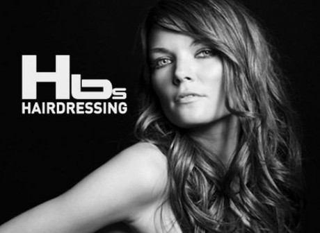 Hbs Hair and Beauty Salon