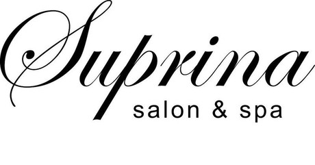 Suprina Salon & Spa