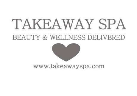 Takeaway Spa Urban Therapy Rooms