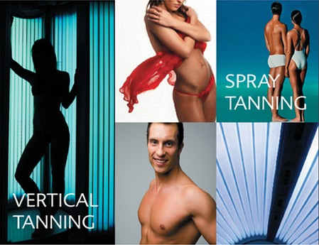 Northfield Tanning Centre