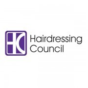 Hairdressing Council