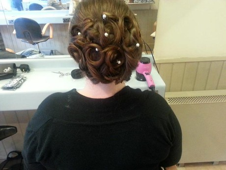 Pembury Beauty Salon