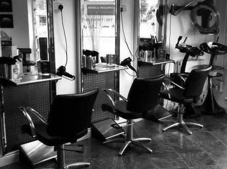 Hbs Hairdressing Salon - Image 2