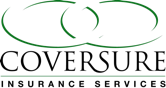 Logo for Coversure insurance services