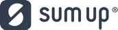 Logo for Sum Up