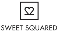 Logo for Sweet squared